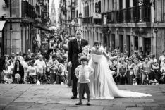 fotografias-boda-donosti-016-bf9c