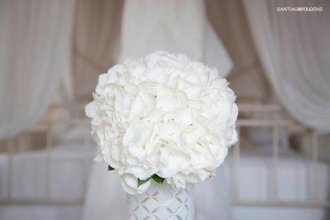 fotografo-de-bodas-madrid-004