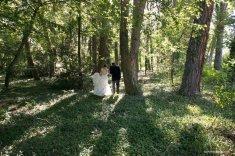 fotografo-de-bodas-madrid-005