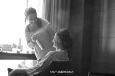 fotografo-de-bodas-madrid-006