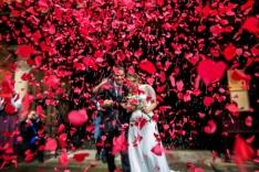 fotografos-boda-pais-vasco-bilbao-azurmendi-0012-bf70