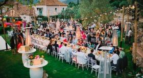 colores-de-boda-finca-cortesin-marbella-2