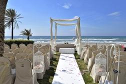 colores-de-boda-finca-estrella-del-mar-marbella-2
