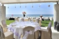 colores-de-boda-finca-estrella-del-mar-marbella-3