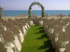 colores-de-boda-finca-estrella-del-mar-marbella