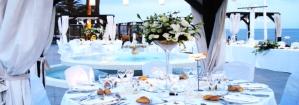 colores-de-boda-finca-la-cabane-marbella