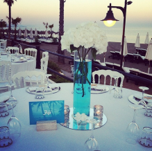 colores-de-boda-finca-puro-beach-marbella-1
