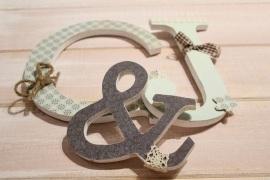 colores-de-boda-letras-madera-evyre-creaciones-1