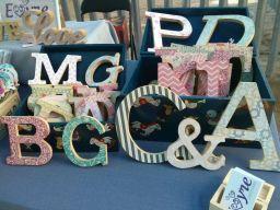 colores-de-boda-letras-madera-evyre-creaciones-3
