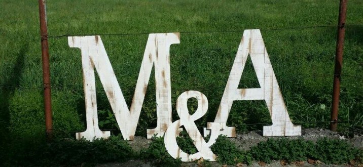 colores-de-boda-letras-madera-evyre-creaciones-6