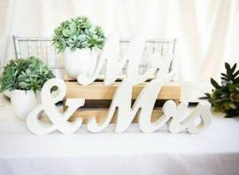 colores-de-boda-letras-madera-evyre-creaciones