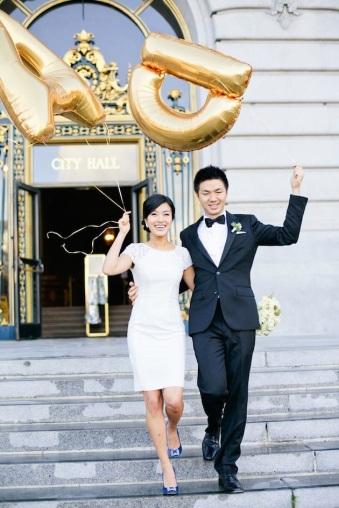 colores-de-boda-novia-vestido-corto-6