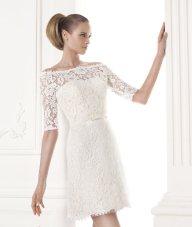 colores-de-boda-vestido-novia-corto-10