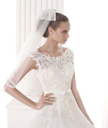 colores-de-boda-vestido-novia-corto-11
