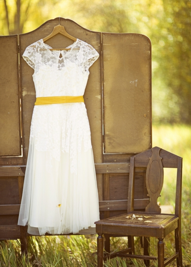 colores-de-boda-vestido-novia-corto-2
