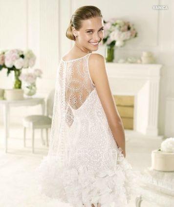 colores-de-boda-vestido-novia-corto-3