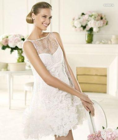 colores-de-boda-vestido-novia-corto-4