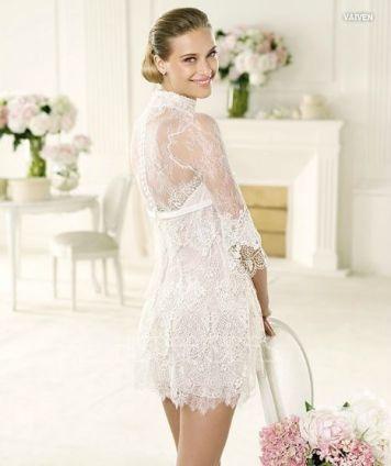 colores-de-boda-vestido-novia-corto-5