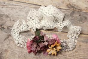 colores-de-boda-banda-flores-novia-sweetboheme