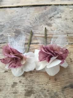 colores-de-boda-clips-flores-boho-sweet-boheme