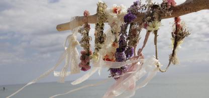 colores-de-boda-coronas-flores-novia-hippie-sweet-boheme