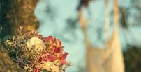 colores-de-boda-ramo-novia-coronas-flores-novias-sweetboheme