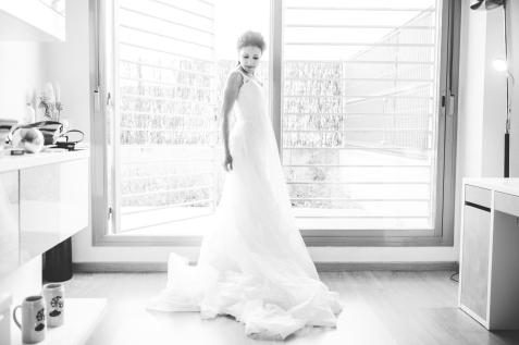 colores-de-boda-organizacion-bodas-14