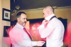 colores-de-boda-organizacion-bodas-18