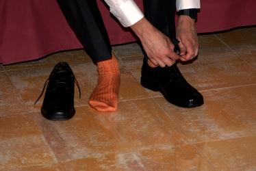 colores-de-boda-organizacion-bodas-19