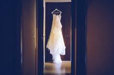 colores-de-boda-organizacion-bodas-2