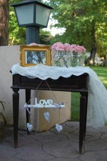colores-de-boda-organizacion-bodas-25-bienvenida