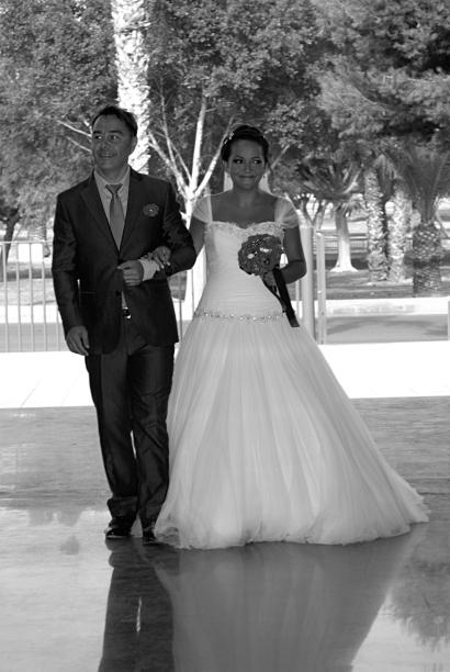 colores-de-boda-organizacion-bodas-26
