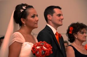 colores-de-boda-organizacion-bodas-28
