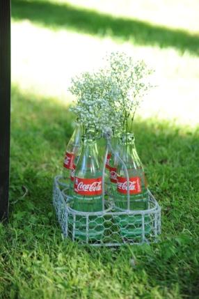 colores-de-boda-organizacion-bodas-29-corner-cocacola