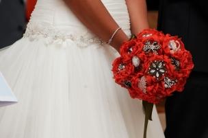 colores-de-boda-organizacion-bodas-29