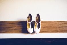 colores-de-boda-organizacion-bodas-3