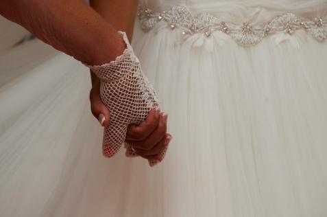 colores-de-boda-organizacion-bodas-31