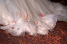 colores-de-boda-organizacion-bodas-35