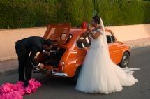 colores-de-boda-organizacion-bodas-36