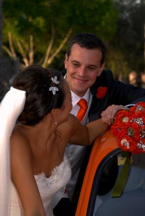 colores-de-boda-organizacion-bodas-38