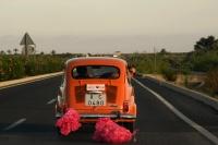 colores-de-boda-organizacion-bodas-39