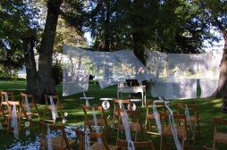 colores-de-boda-organizacion-bodas-43-ceremonia-civil-