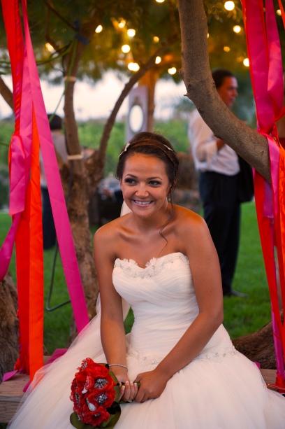 colores-de-boda-organizacion-bodas-45