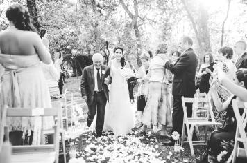 colores-de-boda-organizacion-bodas-48