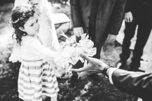 colores-de-boda-organizacion-bodas-53