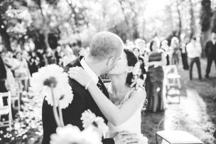 colores-de-boda-organizacion-bodas-54