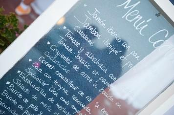 colores-de-boda-organizacion-bodas-57