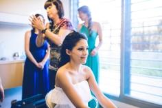 colores-de-boda-organizacion-bodas-6