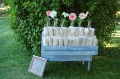 colores-de-boda-organizacion-bodas-61-rincon-regalos