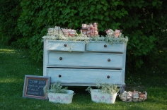 colores-de-boda-organizacion-bodas-63-shoap-bar